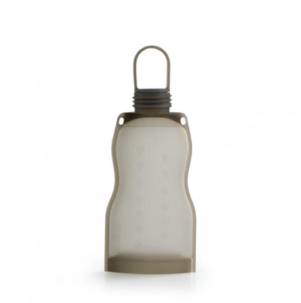 Silicone Milk Storage Bag (9oz./260ml)
