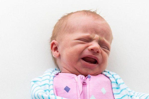 BabyAssist-76 crying (002)